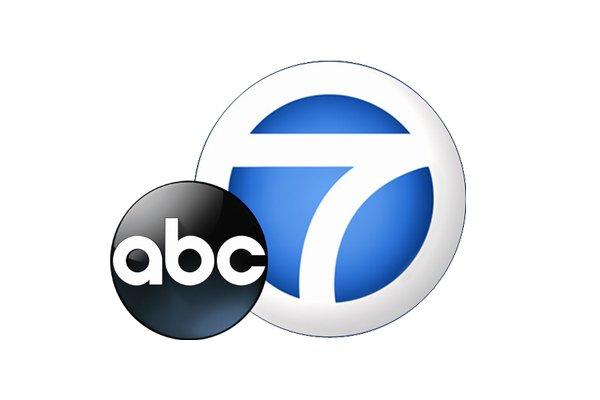 Video ABC7: Michael Lawson addresses George Floyd Los Angeles Protests