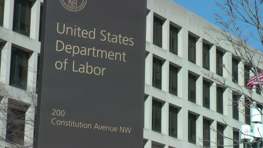 Los Angeles Urban League Urges DOL Not to Abandon Equal Opportunity Protections