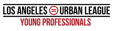 Los Angeles Urban League Young Professionals