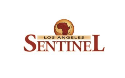 LA Sentinel: LAUSD Owes Black Students and Families More