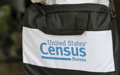 We Must Make Black Count in the 2020 Census