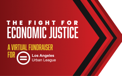 The Fight for Economic Justice