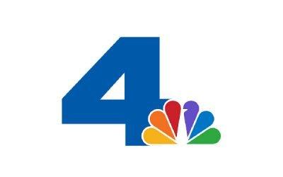 NBC4 Video: LA Urban League Continues MLK Legacy on 100 Year Anniversary