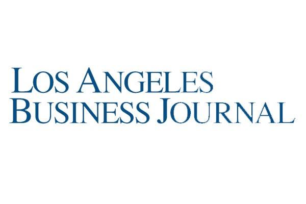 LA Urban League Aims for Black Economic Empowerment