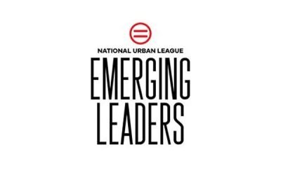 The Los Angeles Urban League Congratulates Jamecca Marshall on being Selected as a NUL Emerging Leader