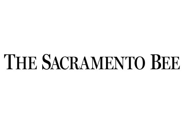 New California housing law challenged in court by Los Angeles nonprofit